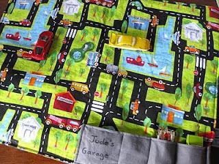 Modern Area Rugs car mat