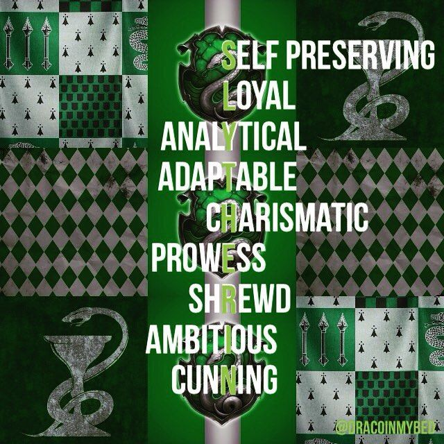 Slytherin Wallpaper: Best 25+ Slytherin Quotes Ideas Only On Pinterest