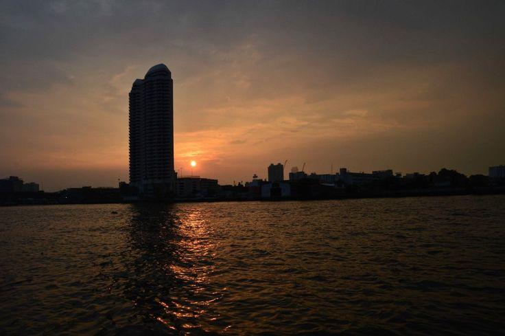 What to see in Bangkok!  #bangkok #travel #thailand #tips #whattodo