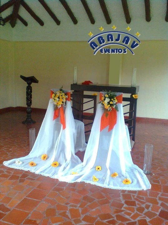 Ya te quieres casar!!,