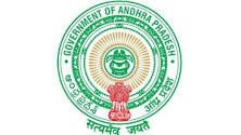 Exam Results: AP SSC Supplementary Exam Time Table 2016-10th Cla...