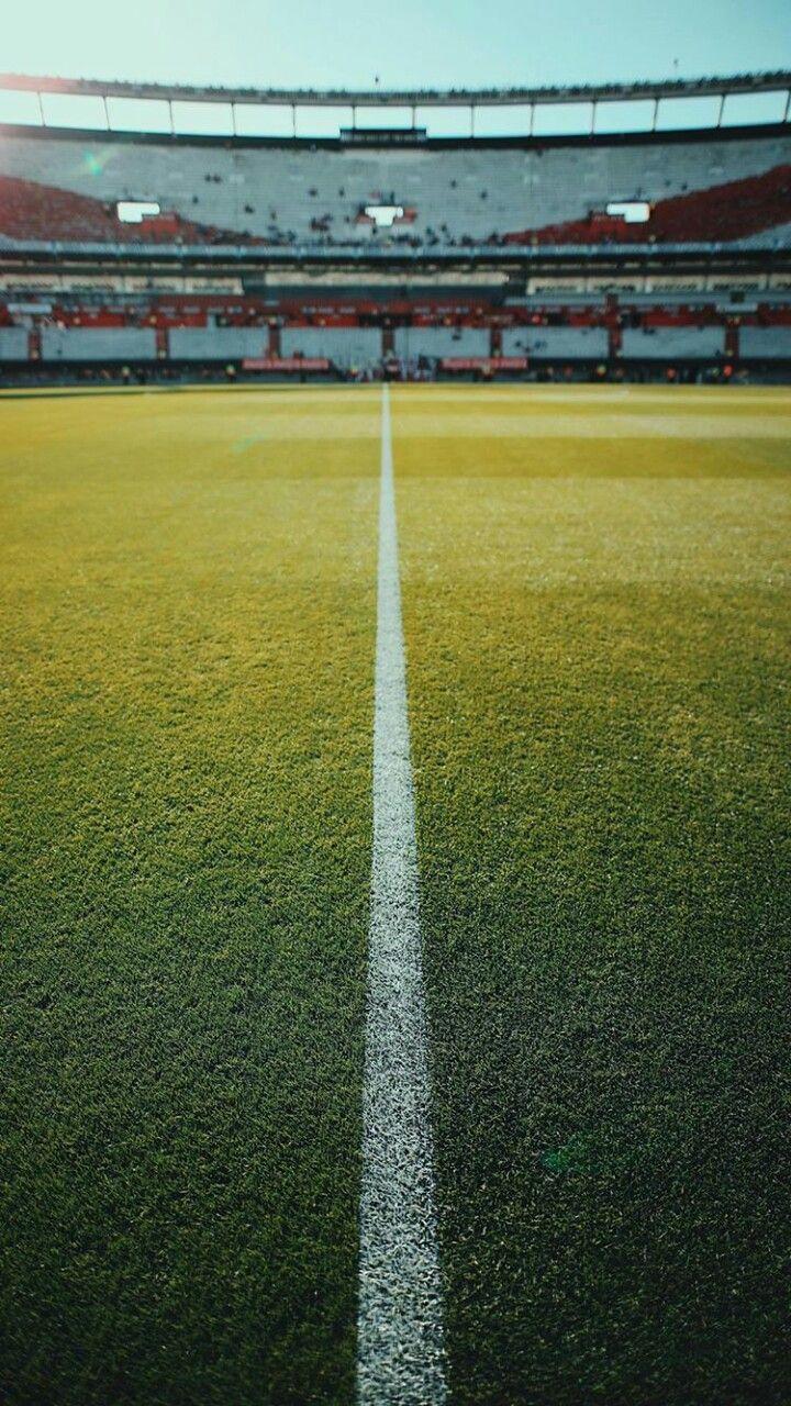 #futbolriverplate