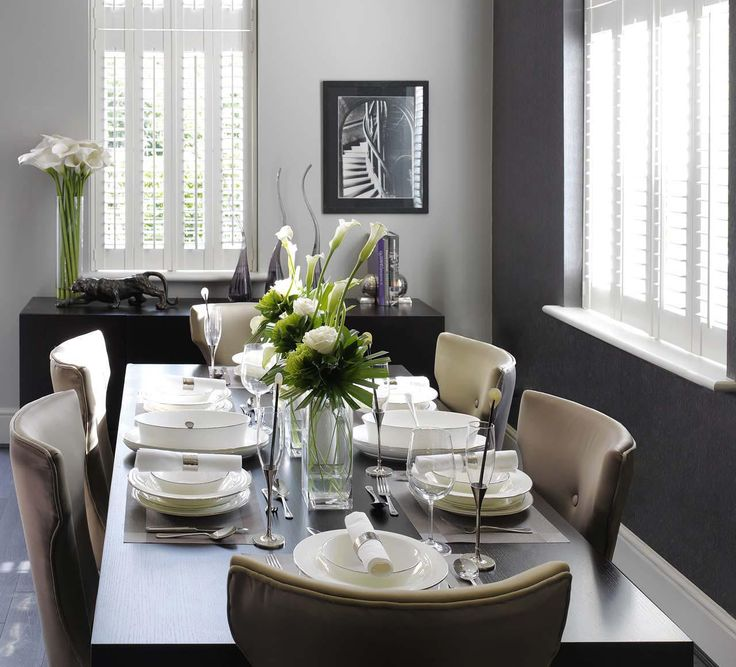 7 best project the st john 39 s wood family home images on for High end interior designers london