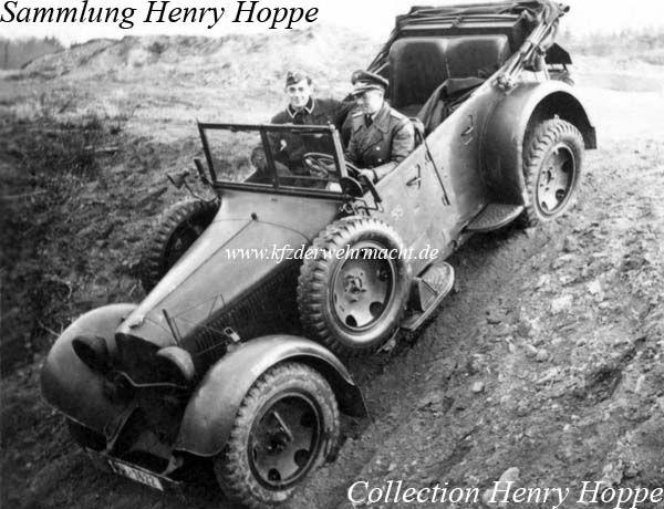 Mercedes_320_WK_Kubel_WL-3622__Hoppe