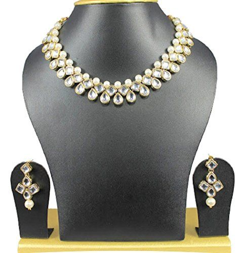 Traditional Gold Plated Party Wear White Pearl Elegant Ku... https://www.amazon.com/dp/B06XQMFFXP/ref=cm_sw_r_pi_dp_x_nZD-yb8G4X09H