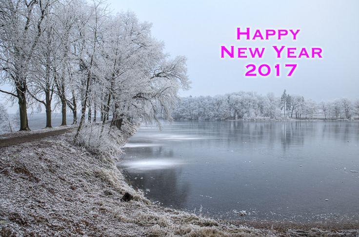 https://flic.kr/p/QLrVcE   Herthasee_MSC3091_2_3   erster Spaziergang im neuen Jahr am See - © Michael Schultes Photography - www.schultes-photo.de