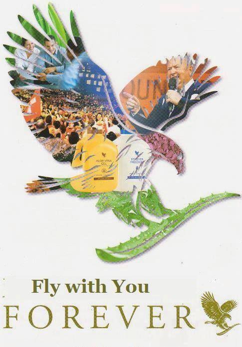 FLY IN US...http://www.facebook.com/Bambusmassage. http://www.be-forever.de/aloevera-wellness-shop/ http://www.facebook.com/aloeveraamorbach.