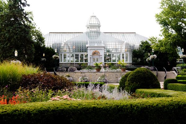 47 Best Images About Conservatories Greenhouses On Pinterest Victorian Parks And Ohio