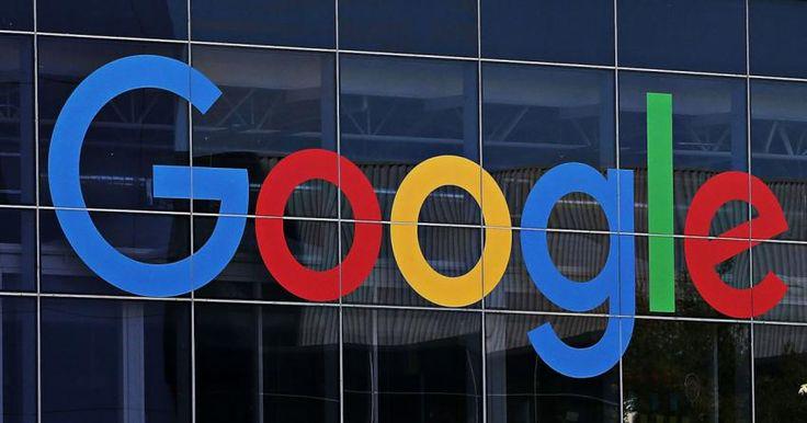Google планирует объединить сервисы Google Play Music и YouTube Red http://oane.ws/2017/07/27/google-planiruet-obedinit-platnye-servisy-google-play-music-i-youtube-red.html  Компания Google собирается объединить несколько своих платных сервисов в один. Известно, что планы корпорации коснутся сервисов Google Play Music и YouTube Red.
