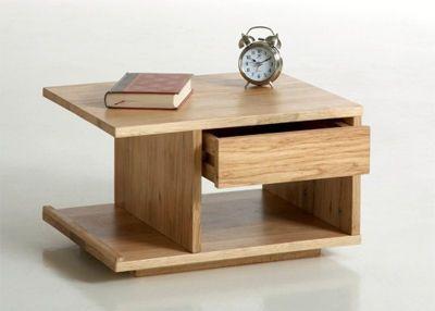 17 best images about table de chevet on pinterest jade good ideas and side tables. Black Bedroom Furniture Sets. Home Design Ideas