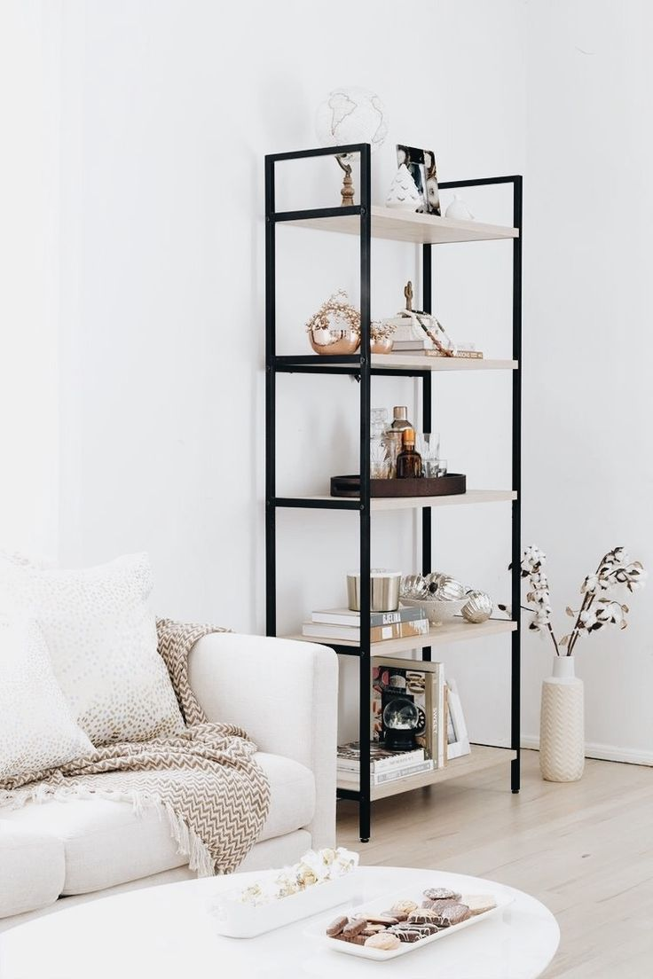 Love These Stand Up Cabinets Perfect For Storage And Decoration