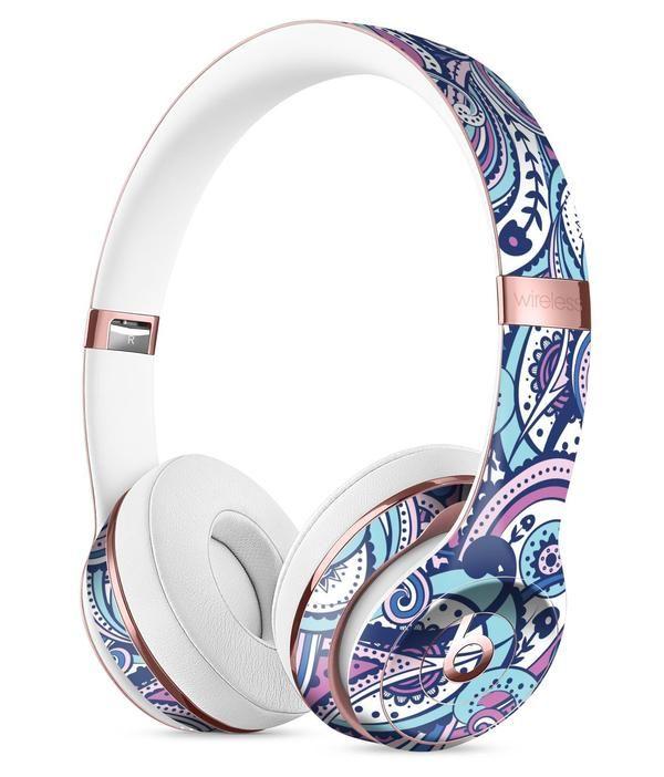 Beats headphones wireless purple - beats headphones wire