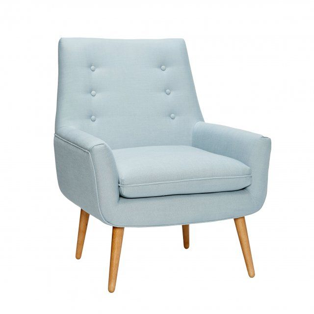 sessel hellblau gemtlicher kleiner sessel hellblau with. Black Bedroom Furniture Sets. Home Design Ideas