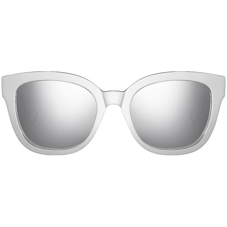 Acquista i fantastici occhiali Dior DIORAMA1 TGUDC al prezzo di 245,00 €