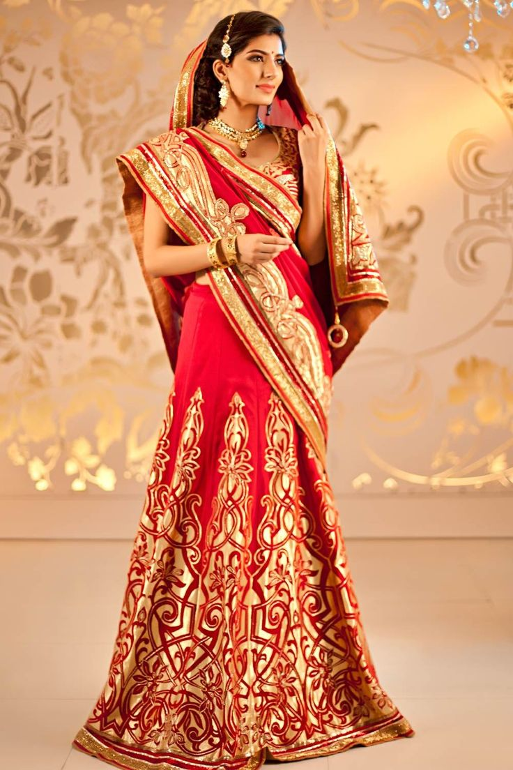 Traditional indian clothes online