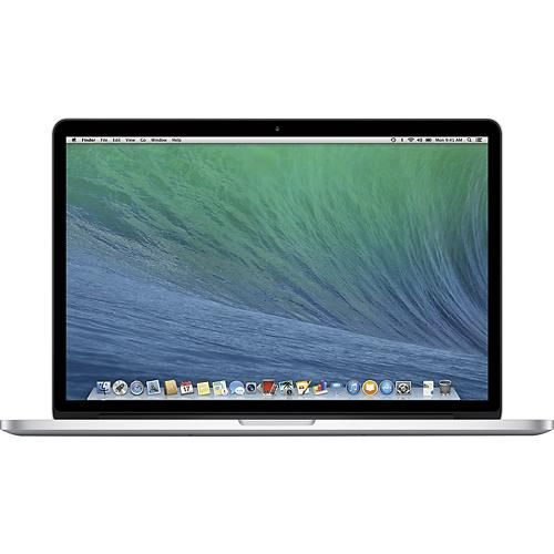 Apple MacBook Pro ME293LL/A Review - All Electric Review http://allelecreview.com/apple-macbook-pro-me293lla-review