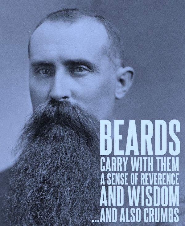 Surprising The 40 Best Images About The Best Beard Memes On Pinterest Shave Hairstyles For Men Maxibearus