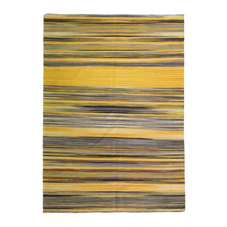 Teppich Marmorera · Pfister