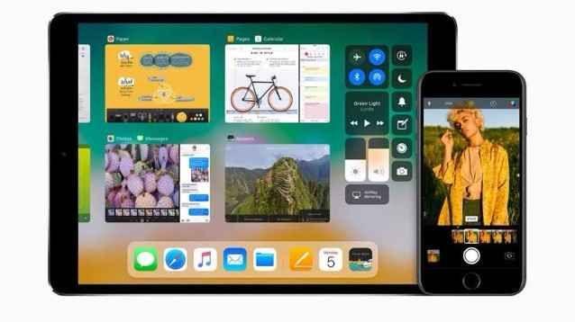 iOS 11 è tra noi: tutte le novità del nuovo sistema operativo per iPhone e iPad Le kermesse delle grandi aziende, quando seguite in diretta, sono sempre molto emozionanti perché ci si chiede sempre cosa verrà presentato, e cosa no, quali indiscrezioni saranno confermate, e quali #ios11 #apple #iphone #wwdc2017