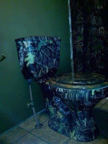 82 best images about camo house stuff on pinterest camo On camo house stuff