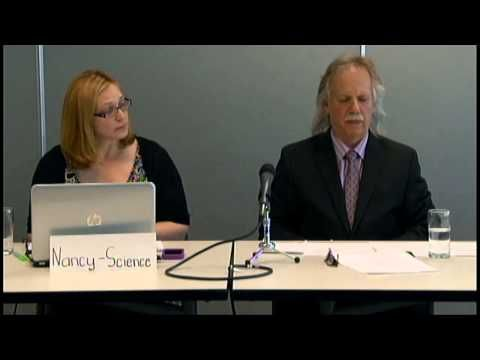 Insights Into New BC Curriculum - YouTube