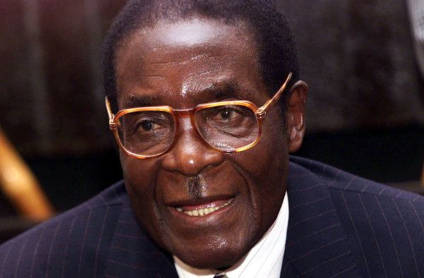 Explainer: a tour of Robert Mugabe's early and later legacies