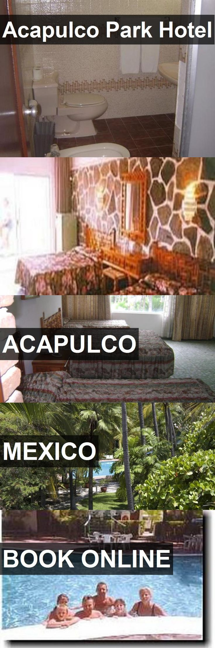 a beautiful vacation in acapulco mexico You might feel quite pleased about life if you go to acapulco, mexico the snazzy high-rise hotels provide beautiful  the vacation home she owns in acapulco.