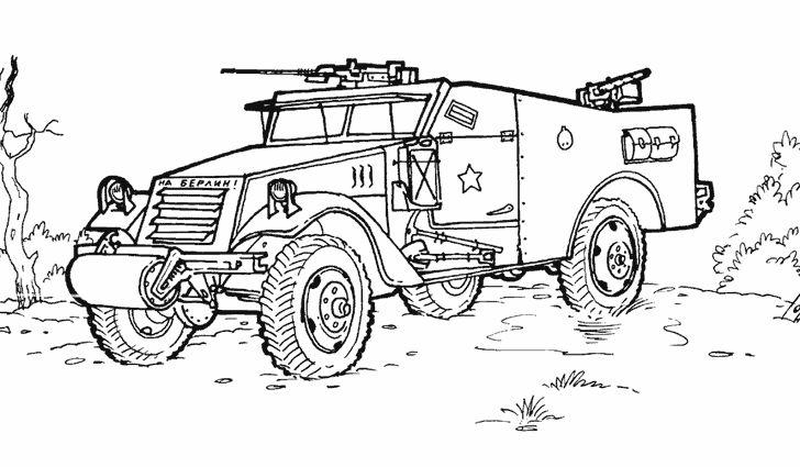 Coloriage a imprimer de guerre vehicule militaire picture bb maman coloring pages free - Coloriage avion militaire a imprimer ...