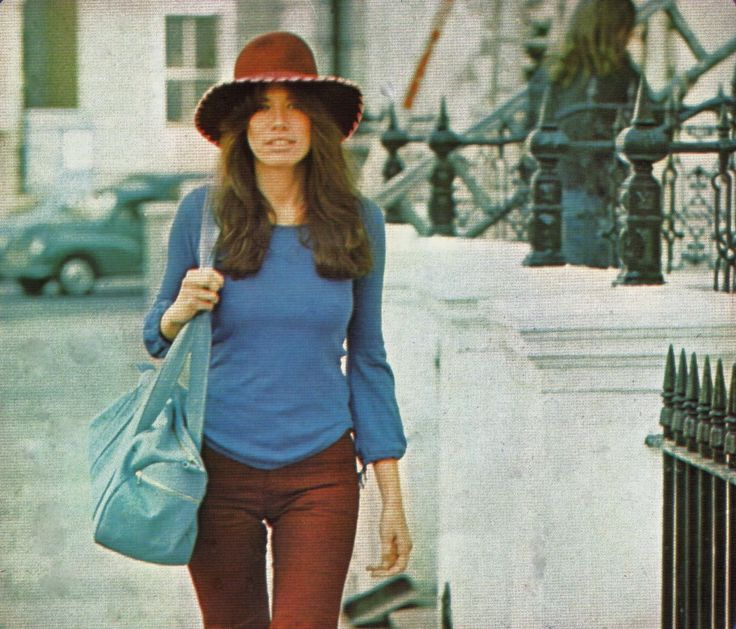 1052 Best ***** CARLY SIMON Images On Pinterest