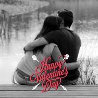 Cómo decirte que te amo en San Valentín by Latinsur on SoundCloud