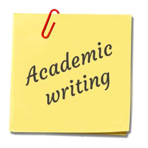 44 best Academic Essay Writers images on Pinterest