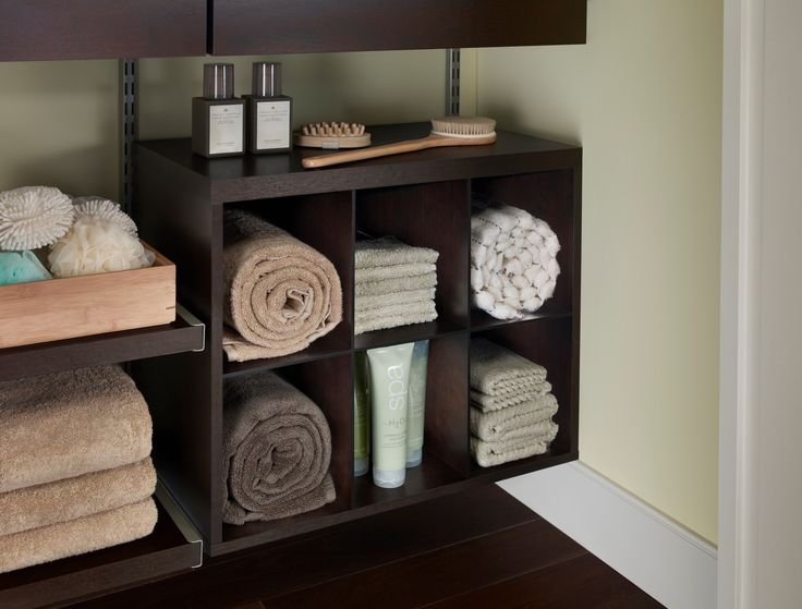 262 best Bathrooms Linen Closets images on Pinterest Bathroom