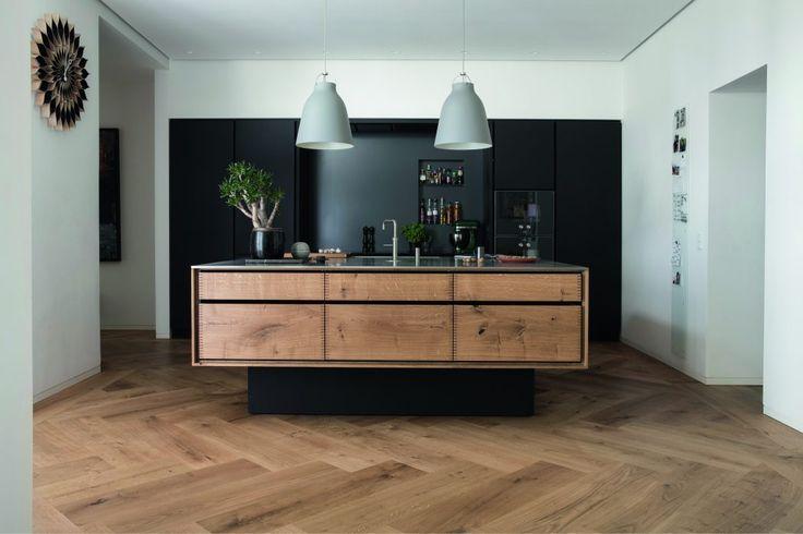 Garde Hvalsøe Apartment - Dinesen