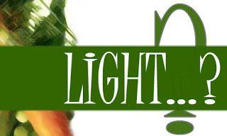 "NOBLETIERRA Herbal.: ¿CONSUMES ALIMENTOS ""LIGHT""?"