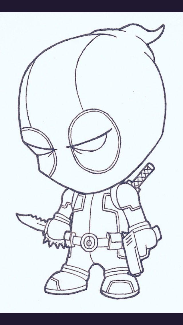 Pin By David Gilman On Naruto Poo Cool Cartoon Drawings