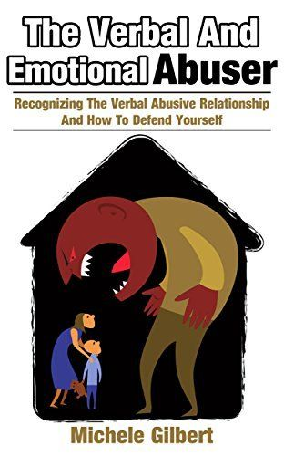 the emotionally abusive relationship ebook download