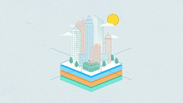 5 smart technology trends for the next 5 years: 'The city will help you live in it'  For citizens, smart phones enabled by cognitive systems will provide a digital key to the city. People can have fingertip access to information about everything that's happening in the city, whether an experience is right for them, and how best to get there. Because the cognitive system has interacted with citizens continuously, it knows what they like—and can present them with ...