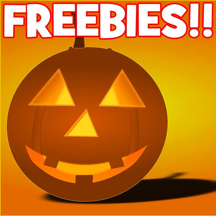 515 best FREE Halloween Stuff images on Pinterest | Disney pumpkin ...