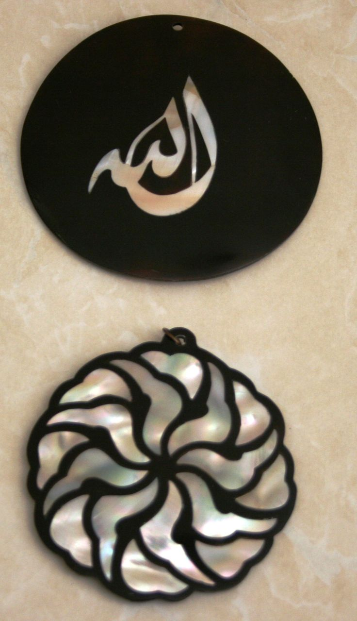 :::: ♡ ✿⊱╮☼ ☾ PINTEREST.COM christiancross ☀❤•♥•* :::: mother of pearl inlaid