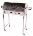 Dizzy Lamb – Quality Melbourne based BBQ spit roast rotisseries & spit roast motors, parts and equipment. We also provide a spit roast hire service in Melbourne.