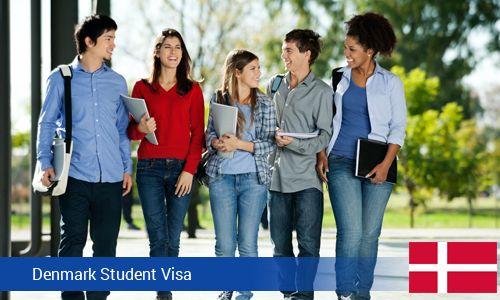 #Studying in #Denmark on its #StudentVisa   https://www.morevisas.com/denmark-immigration/studying-in-denmark-on-its-student-visa/