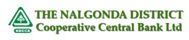 #Nalgonda #Cooperative #Bank #DCCB Staff Assistant/Clerk(#Jobs) #Recruitment #Notification :