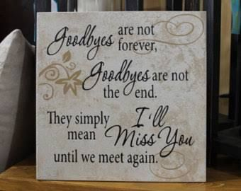 Image result for bereavement quotes