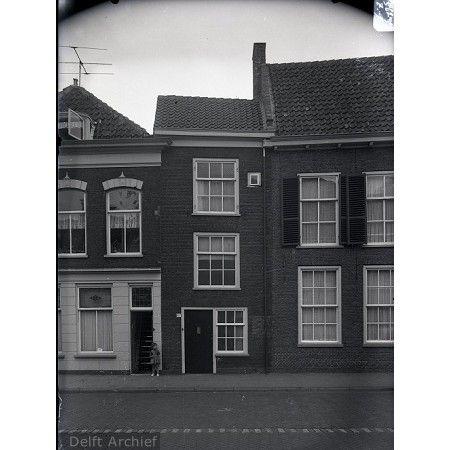 17 best images about history till 2005 on pinterest delft buses and ramen - Poel van blanco hoek ...