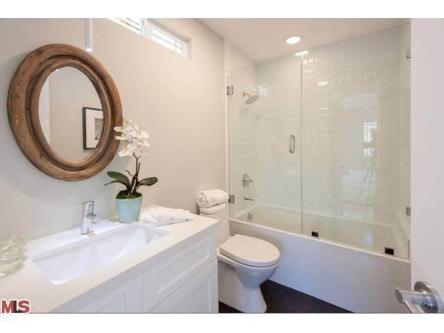 Bathroom Decorating Ideas Pinterest: Home Decor Ideas.
