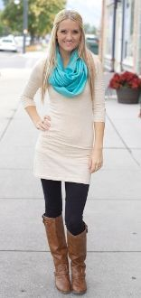 34 best images about Sweater Dress Love on Pinterest | Boots ...