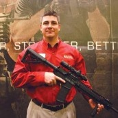 Profit-Center Guns - Bank On The Stability Of Long-Gun & Accessory Sales