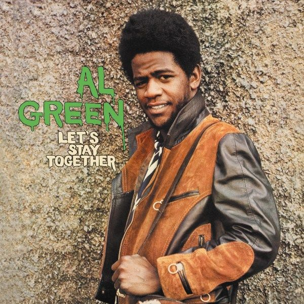 Al Green was the first great soul singer of the '70s and arguably the last great Southern soul singer. With his seductive singles for Hi Records in the early '70s, Green bridged the gap between deep soul and smooth Philadelphia soul.