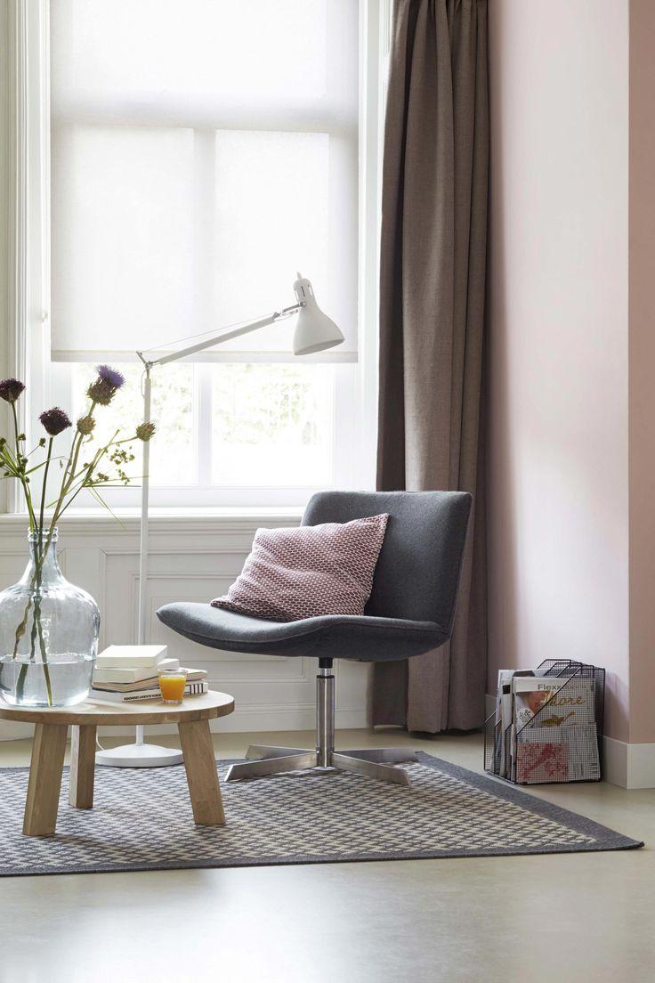 25 beste idee n over bruine verf op pinterest bruine verfkleuren bruine verf muren en - Verf kleur keuzes voor zitplaatsen ...