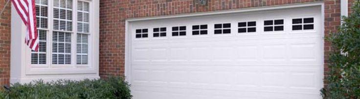 28 Best Quality Garage Doors Images On Pinterest Garage Doors